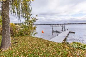 Property for sale at N56W39334 Wisconsin Ave, Oconomowoc,  WI 53066