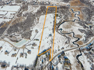 Property for sale at W375S2045 County Road Z, Dousman,  WI 53118