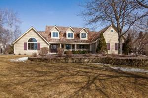 Property for sale at N32W23544 Fieldside Rd, Pewaukee,  WI 53072