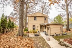 Property for sale at N27W27391 Woodland Dr, Pewaukee,  WI 53072