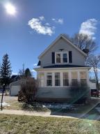 Property for sale at 113 W 3rd St, Oconomowoc,  WI 53066