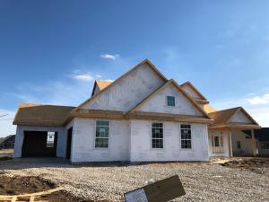 Property for sale at 35239 Castle Rock Dr, Oconomowoc,  WI 53066