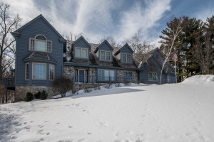 Property for sale at W303N3247 Timber Hill Ct, Pewaukee,  WI 53072