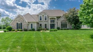 Property for sale at W331N3457 Maplewood Rd, Nashotah  53058