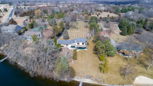Property for sale at 725 S Waterville Lake Rd, Oconomowoc,  WI 53066