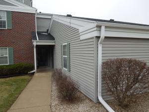 Property for sale at N17W26865 Fieldhack Dr Unit: F, Pewaukee,  WI 53072
