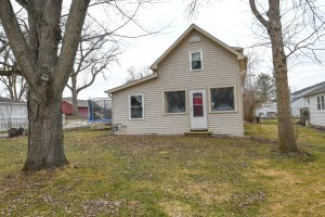 Property for sale at N20W28400 Oakton Rd, Pewaukee,  WI 53072