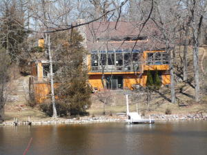 Property for sale at N52W34293 Gietzen Dr, Okauchee,  WI 53069