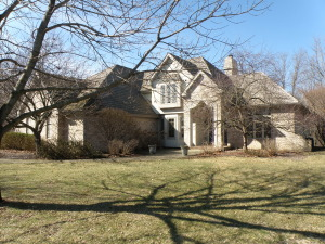 Property for sale at W307N2873 Fieldwood Dr, Delafield,  WI 53072