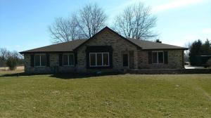 Property for sale at S23W33547 Morris Rd, Oconomowoc,  WI 53066