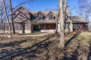Property for sale at W320N1141 Butternut Ridge Ct, Delafield,  WI 53018