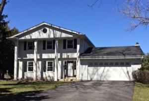 Property for sale at W316N714 Heather Hl, Delafield,  WI 53018