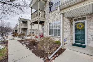 Property for sale at N16W26500 Meadowgrass Cir Unit: A, Pewaukee,  WI 53072