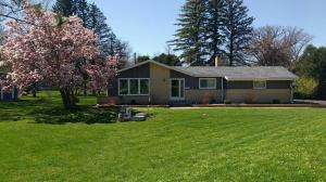 Property for sale at W228N3925 Crescent Dr, Pewaukee,  WI 53072