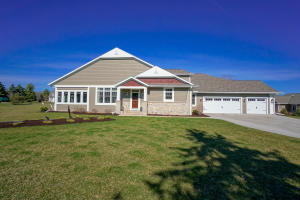 Property for sale at W314N358 Lara Ln, Delafield,  WI 53018