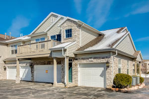Property for sale at N16W26500 Meadowgrass Cr Unit: C, Pewaukee,  WI 53072