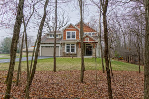 Property for sale at S27W33387 Morris Rd, Dousman,  WI 53118