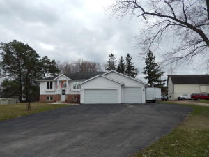 Property for sale at 253 W Ave, Dousman,  WI 53118
