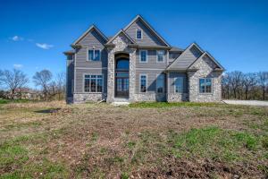 Property for sale at N32W29525 Woodridge Ct, Pewaukee,  Wisconsin 53072