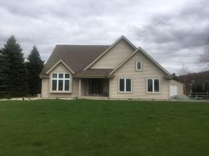 Property for sale at W309N7386 Northern Dancer Run, Hartland,  WI 53029