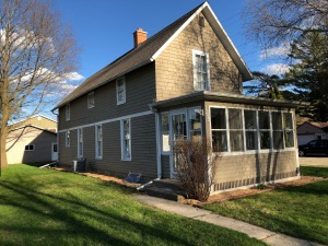 Property for sale at 169 S Maple St, Oconomowoc,  Wisconsin 53066