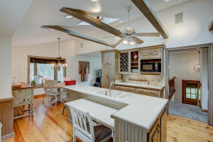 Property for sale at W272N1347 Spring Hill Dr, Pewaukee,  WI 53072