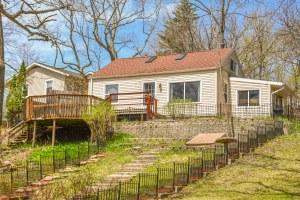 Property for sale at N38W32690 Edgewood Ct, Nashotah,  WI 53058
