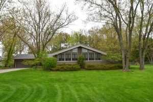 Property for sale at N56W30650 County Road K, Hartland,  WI 53029