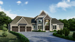 Property for sale at N18W24634 Still River Dr, Pewaukee,  WI 53072