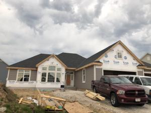Property for sale at W220N4731 Woodleaf Way, Pewaukee,  WI 53072