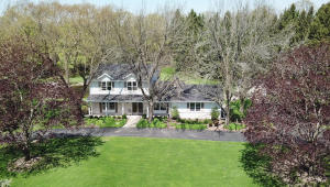 Property for sale at W332S307 Wild Flowers Ct, Delafield,  WI 53018