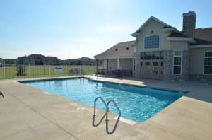 Property for sale at N17W26495 Meadowgrass Cir Unit: 18B, Pewaukee,  WI 53072