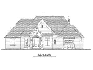 Property for sale at N18W24696 Still River Dr, Pewaukee,  Wisconsin 53072