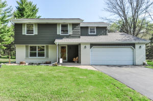 Property for sale at N9W31440 Concord Ln, Delafield,  WI 53018