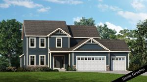 Property for sale at 3006 Mendota Dr, Summit,  WI 53066