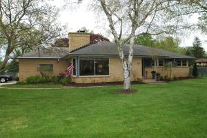 Property for sale at 280 N Elmridge Ave, Brookfield,  WI 53005