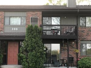 Property for sale at 388 Park Hill Dr Unit: H, Pewaukee,  WI 53072