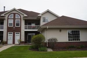 Property for sale at N43W32857 Rasmus Rd Unit: D, Nashotah,  WI 53058