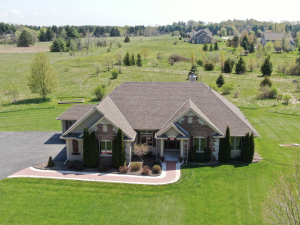 Property for sale at W324S3496 County Road E, Dousman,  WI 53118