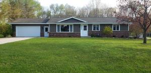 Property for sale at W1204 Stein Way, Oconomowoc,  WI 53066