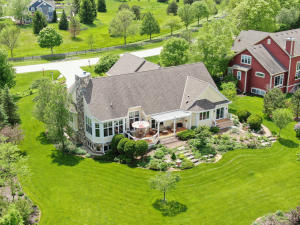 Property for sale at N42W28902 Imperial Dr, Pewaukee,  Wisconsin 53072