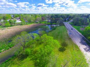 Property for sale at 578 S Concord Rd Unit: A, Oconomowoc,  WI 53066