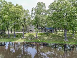 Property for sale at W349N7830 Norwegian Rd, Oconomowoc,  WI 53066