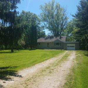 Property for sale at W125 Madison Ave, Oconomowoc,  WI 53066