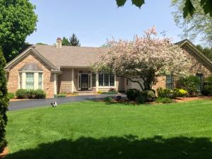 Property for sale at N32W23170 Stonewall Ct, Pewaukee,  WI 53072