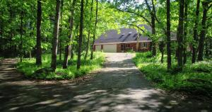 Property for sale at W245N4780 Swan Rd, Pewaukee,  Wisconsin 53072
