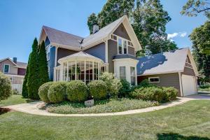 Property for sale at 901 W Wisconsin Av, Oconomowoc,  WI 53066