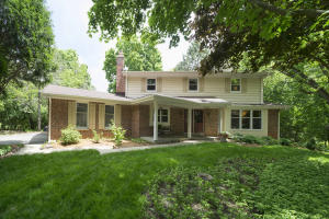 Property for sale at W311S1102 Glacier Pass, Delafield,  WI 53018