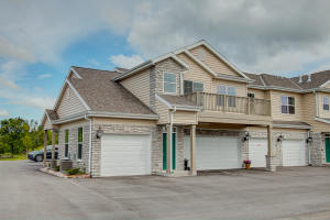 Property for sale at N17W26495 Meadowgrass Cir Unit: C, Pewaukee,  WI 53072