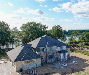 Property for sale at 2143 N Waterstone Cir, Oconomowoc,  WI 53066